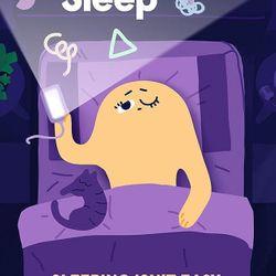 Le guide di Headspace: il sonno
