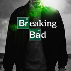 Breaking Bad - Reazioni collaterali