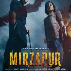 Mirapur