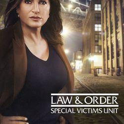 Law & Order: Unità Speciale