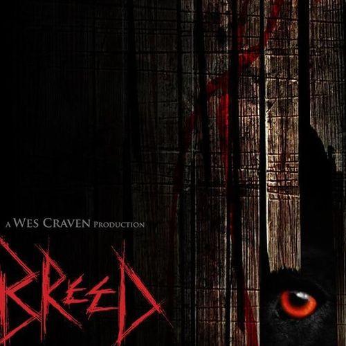 The breed - la razza del male