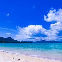 Okinawa, die Insel der Hundertjährigen