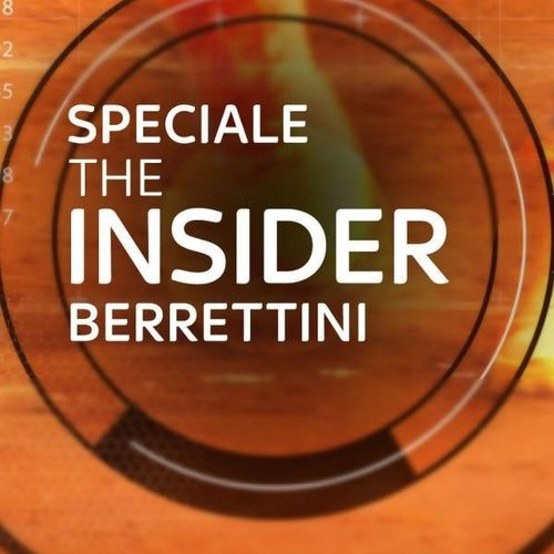 Speciale the insider s2021e4