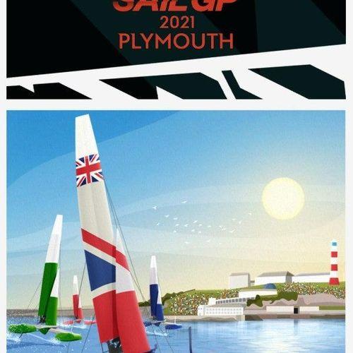 Plymouth s2021e9