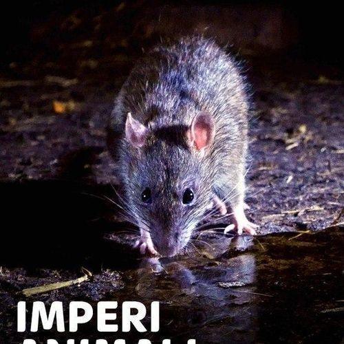 Imperi animali s1e4