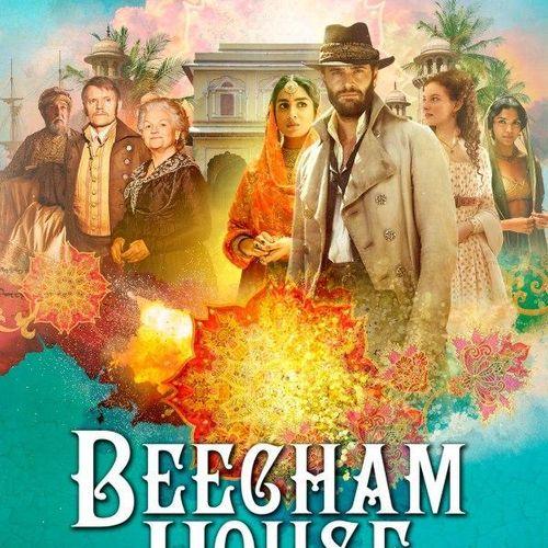 Beecham house s1e3