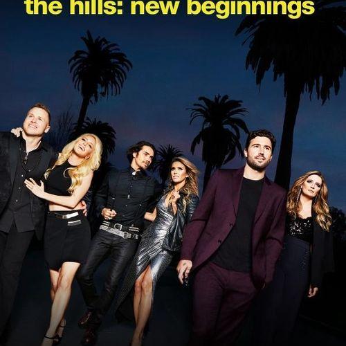 The hills: new beginnings s2e4