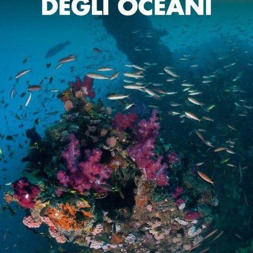 Il popolo degli oceani s1e2