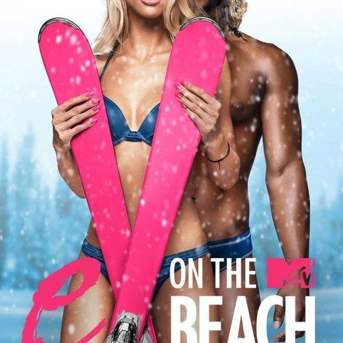 Ex on the beach: peak of love s1e12