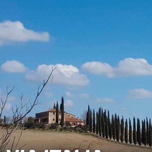 Via italia s1e4