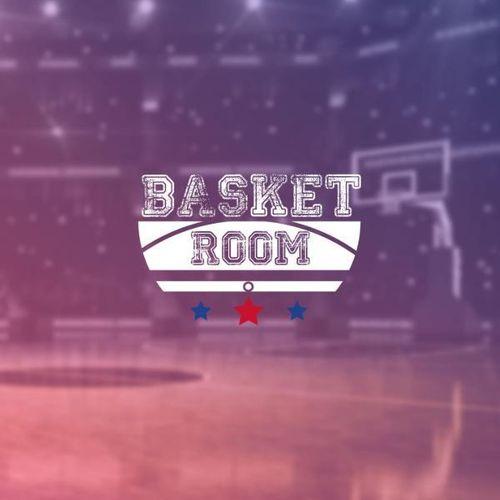 Suns basketball s2019e5