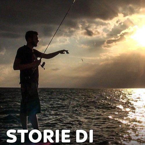 Storie di pescatori s2e4