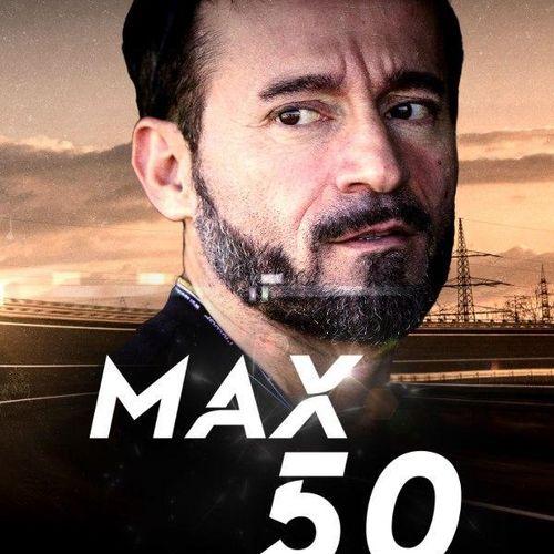 Max 50