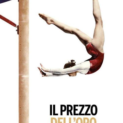 Il prezzo dell'oro - inside the usa gymnastics scandal