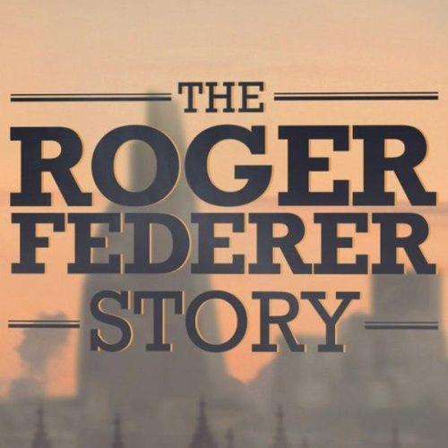 The roger federer story s1e2
