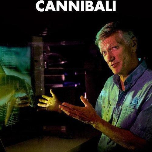 Squali cannibali