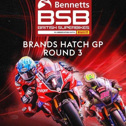 Brands hatch gp. round 3 s2021e0