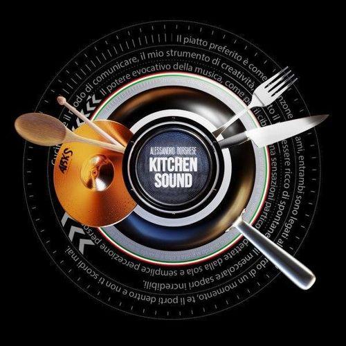 Alessandro borghese kitchen sound s6e70