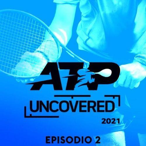 Atp uncovered s2021e2