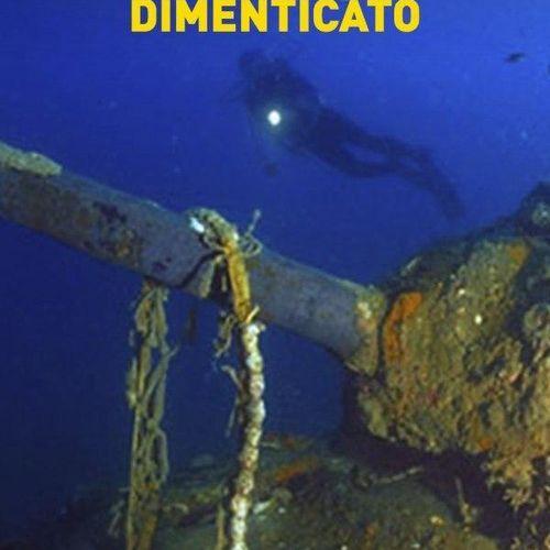 Salerno: lo sbarco dimenticato