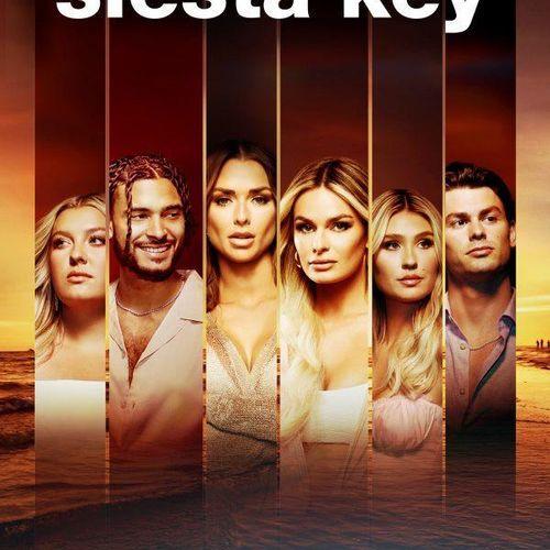 Siesta key s4e2