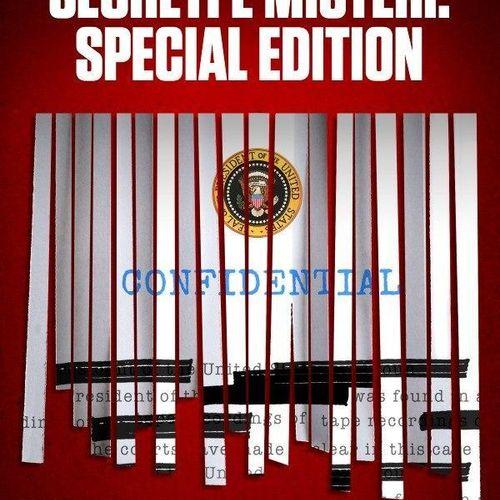 Segreti e misteri: special edition:... s1e5