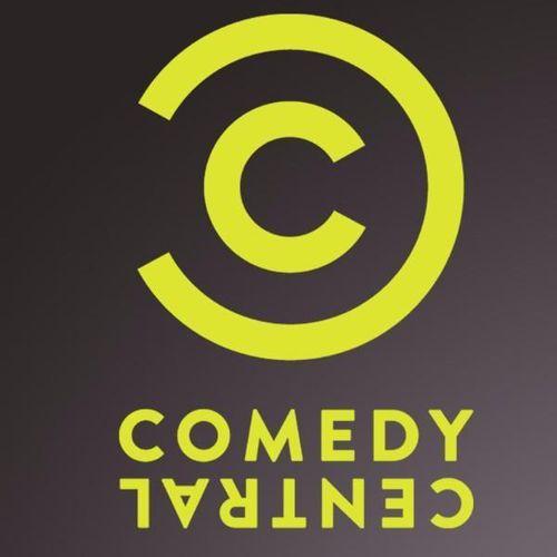 Vetrina comedy central