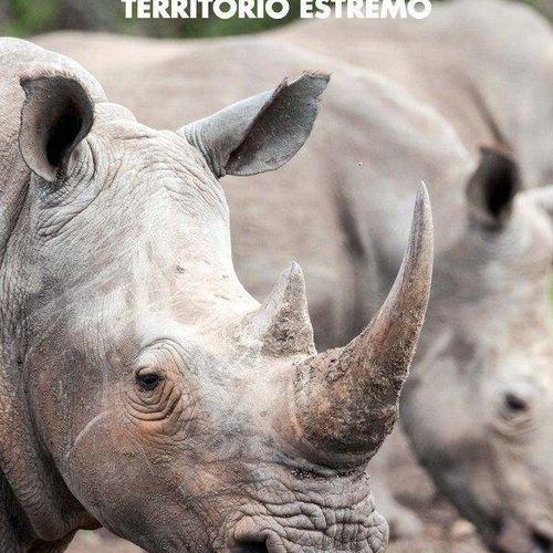 Sud africa: territorio estremo