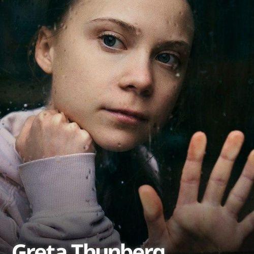 Greta thunberg - un anno per salvare il mondo s1e3