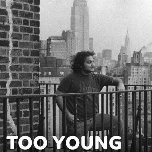 Too young to die: john belushi s1e4
