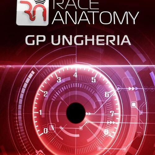Gp ungheria s2021e11