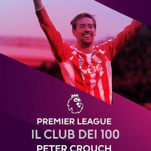Premier league il club dei 100 s2021e4