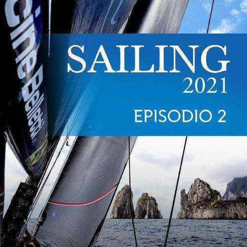 Sailing s2021e2