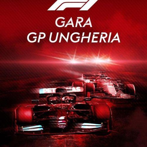 Gp ungheria s2021e0