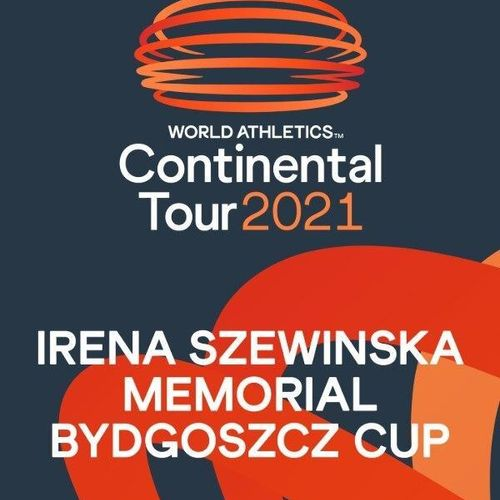 Irena szewinska memorial / bydgoszcz cup s2021e0