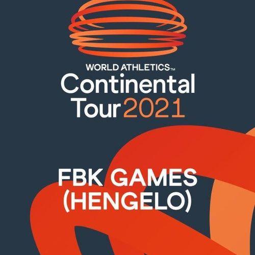 Fbk games (hengelo) s2021e0