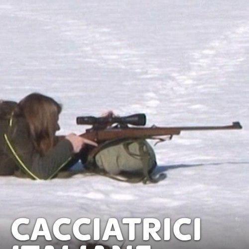 Cacciatrici italiane s2e2