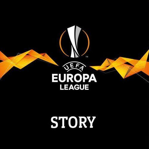 Chelsea - arsenal 2019. finale s1e0