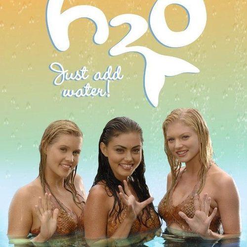 H2o: just add water s2e12