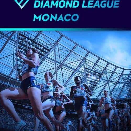 Monaco s2021e0