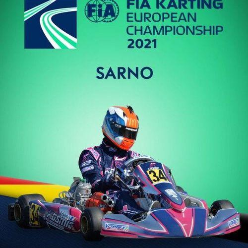 Sarno s2021e4