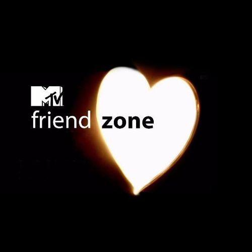 Friendzone: amici o fidanzati? 1 s1e4