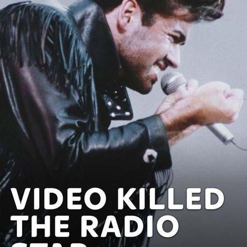 Video killed the radio star s7e10