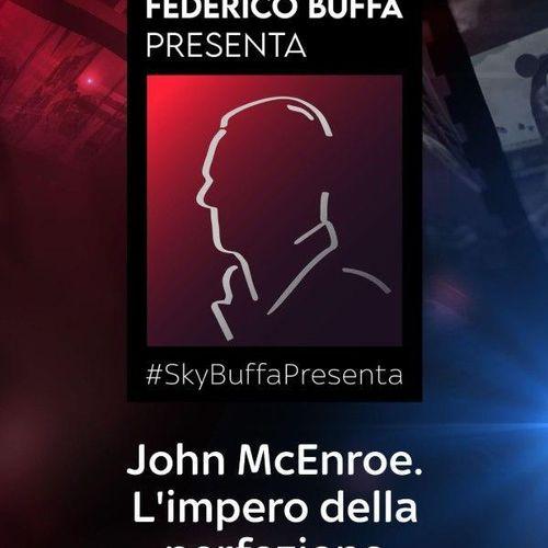 #skybuffapresenta s1e11