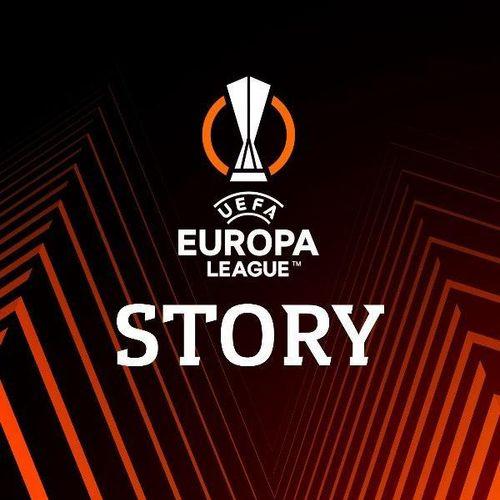 Liverpool - siviglia 2016. finale s1e0