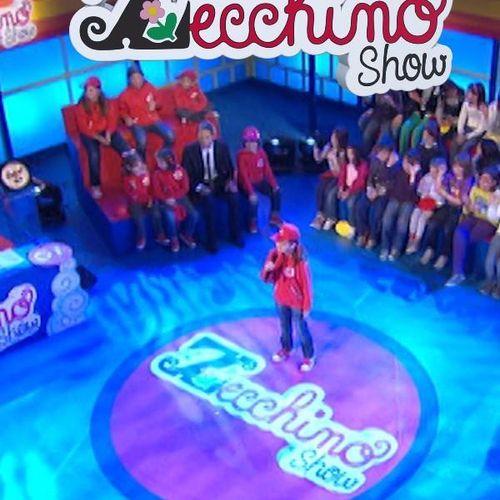 Zecchino show! s1e4