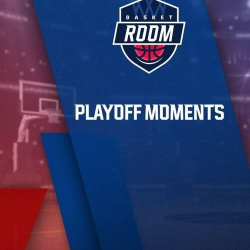 Basket room : playoff moments s2021e12