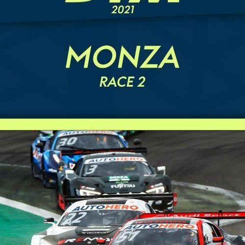Monza s2021e0
