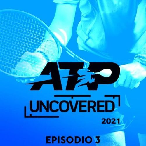 Atp uncovered s2021e3