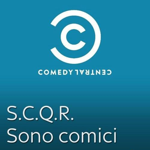 S.c.q.r. sono comici questi romani s2e7